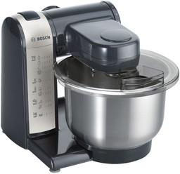 Кухонный комбайн Bosch MUM48SL