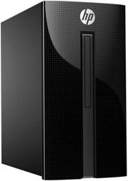 Компьютер HP 460-p229ur 3,4GHz/4Gb/1T...