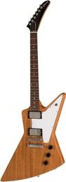 Электрогитара Gibson 2019 Explorer An...