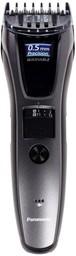 Машинка для стрижки Panasonic ER-GB60