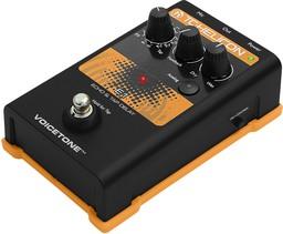 Прибор звуковой обработки TC He...