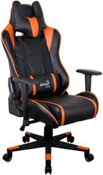 Компьютерное кресло Aerocool AC220 AI...