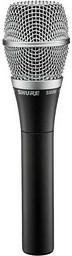 Вокальный микрофон Shure SM86