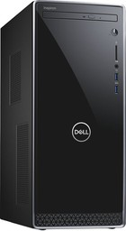 Компьютер Dell Inspiron 3670 3,2GHz/8...