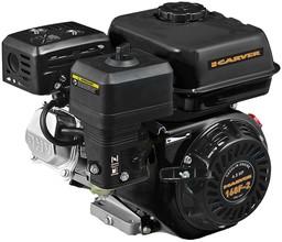 Двигатель Carver 168F-2