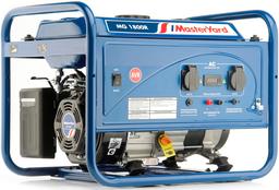 Электрогенератор MasterYard MG 1800R