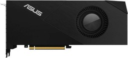 Видеокарта Asus GeForce RTX 2080 Turb...