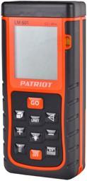 Дальномер Patriot LM601