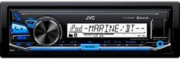Автомагнитола JVC KD-X33MBTE