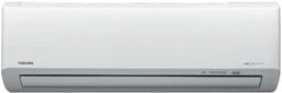 Кондиционер Toshiba RAS-22N3KV-E/RAS-...