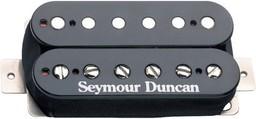 Seymour Duncan SH-6N Duncan Dis...
