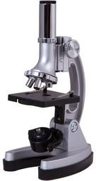 Микроскоп Bresser Junior Biotar 300x-...