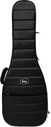 Чехол для гитары Bag&Music Electro Pr...