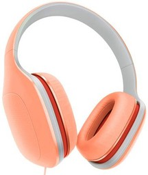 Наушники Xiaomi Mi Headphones Light E...