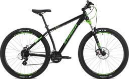 Велосипед Stinger Reload Std 29 (2018...