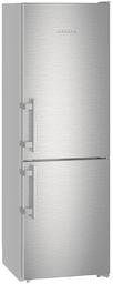 Холодильник Liebherr CNef 3515