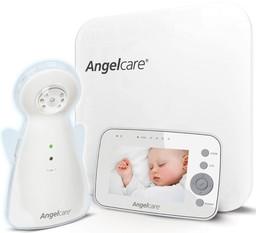 Видеоняня Angelcare AC1300
