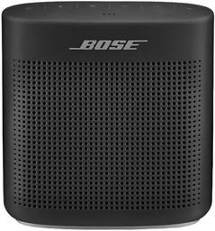 Bose SoundLink Color II Soft Black