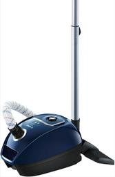 Пылесос Bosch BGLS42009