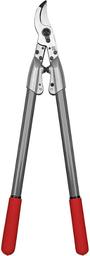 Ножницы Stihl Felco F 210A-60