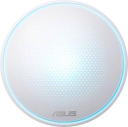 Asus Lyra mini MAP-AC1300