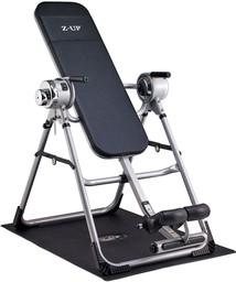 Инверсионный стол Z-UP 3 Silver...