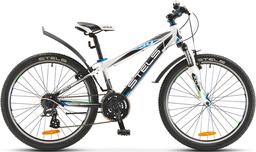 Велосипед Stels Navigator 470 V 24 (2...