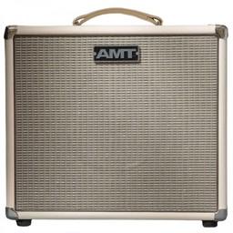 Усилитель для гитар AMT AMT-CAB...
