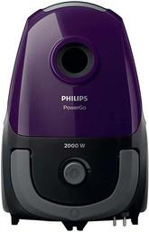 Пылесос Philips FC8295/01