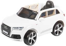 Электромобиль Barty Audi Q7 Quattro L...