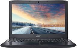 Ноутбук Acer TravelMate P2 TMP2...