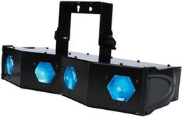 Pro Svet Light PSL- LED Zig-Zag