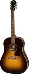 Акустическая гитара Gibson 2019 J-45 ...