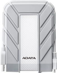 A-Data HD710A 1Tb/HDD/USB 3.0 W...