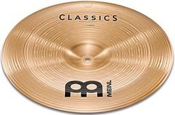 "Meinl 14"" Classics China"