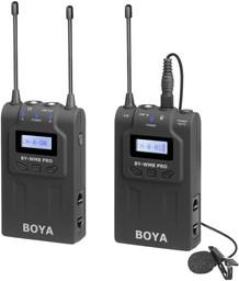 Boya BY-WM8 Pro-K1