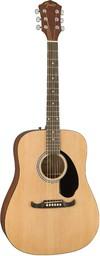 Акустическая гитара Taylor BT1 Baby T...