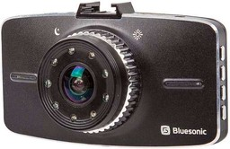 Видеорегистратор Bluesonic BS-B100new...