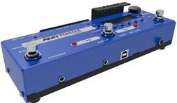 AMT Electronics CP-100FX Pangaea