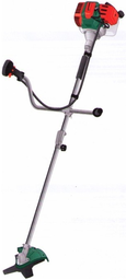Зубр КРБ-430