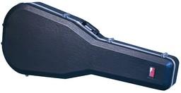 Чехол для гитары Gator GC-Dread