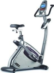Велотренажер BH Fitness Carbon Bike P...