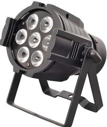 Прибор следящего света Pro Svet Light...
