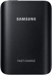 Внешний аккумулятор Samsung EB-PG930B...