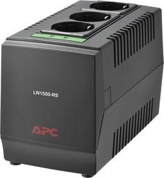 APC LN1550-RS