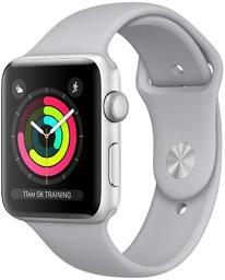 Умные часы Apple Watch Series 3 42mm ...