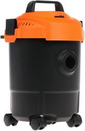 Строительный пылесос RedVerg RD-VC626...