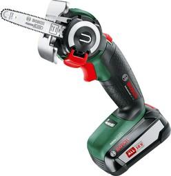 Пила цепная Bosch 06033D5101