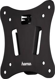 Кронштейн Hama H-118658
