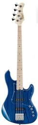Бас-гитара Cort GB74JJ-AB GB Series